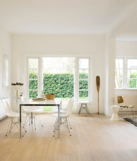 Decoración moderna: las claves del estilo decorativo más práctico y ...
