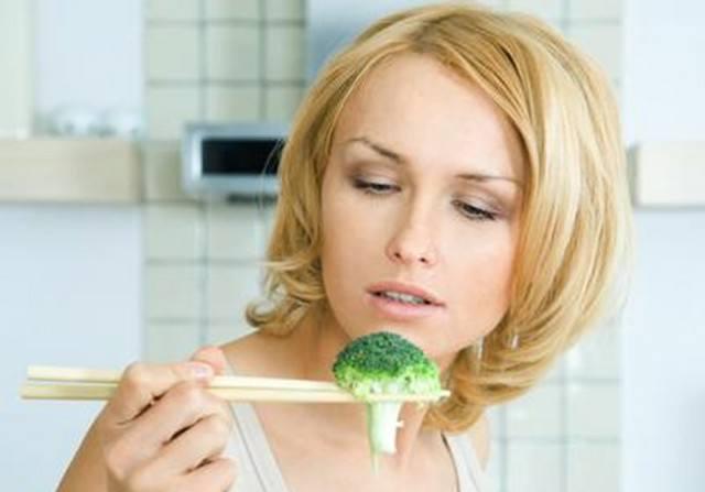 Foto Los 5 alimentos que no pueden faltar en la menopausia