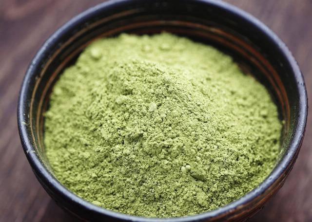 Foto Las propiedades y beneficios del té matcha, el té de las famosas