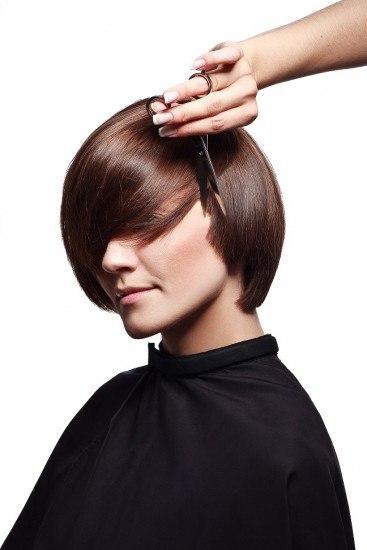 Foto Las verdades y mentiras sobre el cuidado del pelo