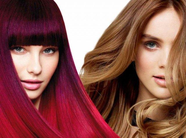 Foto Todas las preguntas y respuestas sobre el cuidado del cabello