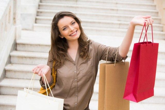 Foto Consejos para comprar ropa online