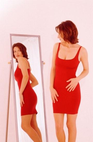 Foto Consejos para comprar ropa online al mejor precio y con seguridad