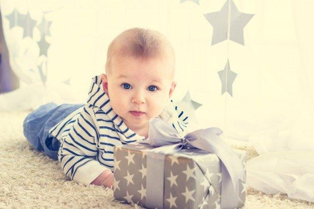 Foto En la carta a los Reyes Magos, consejos para acertar con los juguetes de los niños
