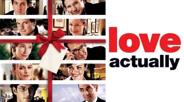 Foto Love Actually, una película perfecta para sentir la Navidad y volver a creer en el amor