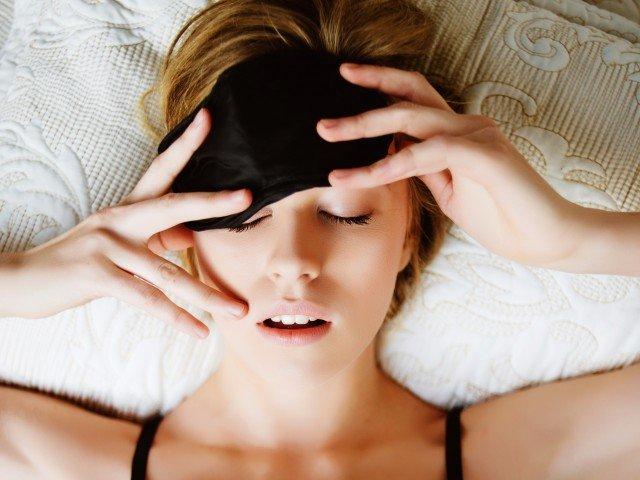 Las plantas medicinales que ayudan a conciliar el sueño y combatir el insomnio