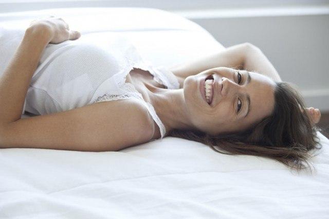Foto Dormir bien, gestionar el estrés y meditar, claves para vivir más y mejor