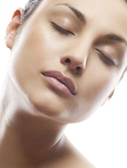 Foto Las limpiezas profundas, la exfoliación y las mascarillas, esenciales para una piel radiante