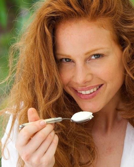 Foto Las verdades y mentiras más extendidas sobre el yogur