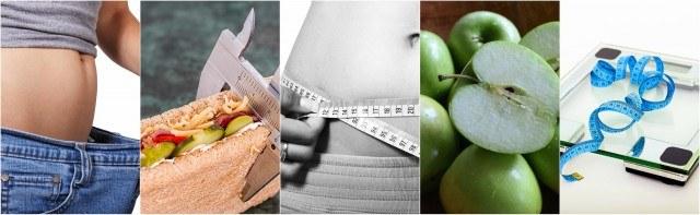 Foto Descubre el mindful eating, la solución definitiva para adelgazar sin esfuerzo mejorando la salud y el estado de ánimo