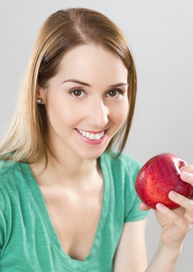 Descubre los beneficios de comer conscientemente ¡apúntate al mindful eating!