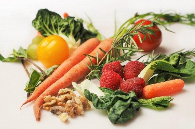 Foto Dieta detox para una semana