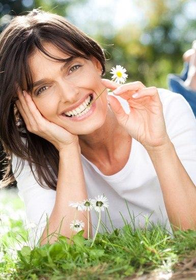 Foto 6 formas de combatir los efectos de la primavera ¡comiendo!