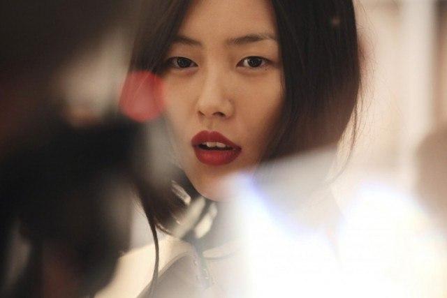 Foto Cómo maquillarte paso a paso según el método Jamsu