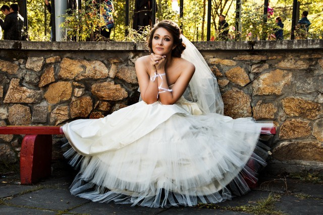 Foto Pautas de belleza a evitar antes de la boda