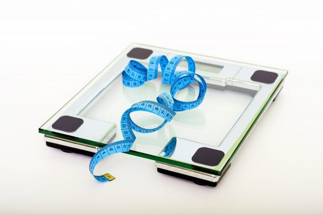 Foto 10 falsos mitos sobre las dietas