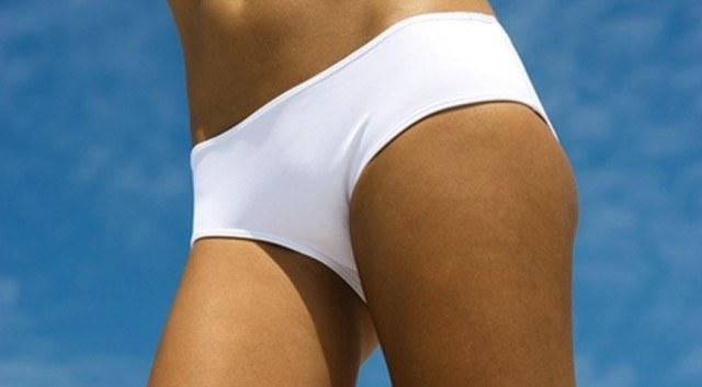 Foto Las infecciones vaginales aumentan un 50% en verano