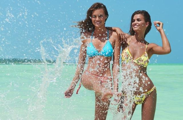 Foto Trucos caseros para potenciar tu belleza natural en verano