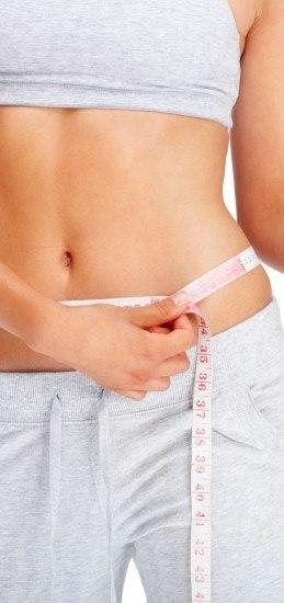 ejercicios para quemar grasa y tonificar todo el cuerpo en casa