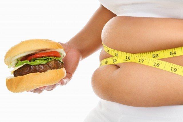 Foto Cómo combatir los excesos y la ansiedad frente a la comida