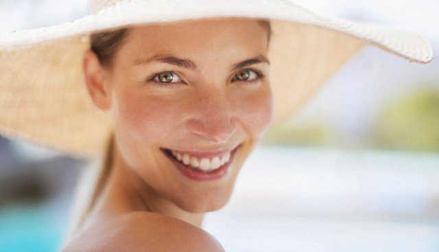 Foto Cuatro problemas de la piel en verano, y cómo solucionarlos