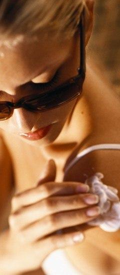 Foto Los principales problemas de la piel en verano y los mejores consejos para evitarlos
