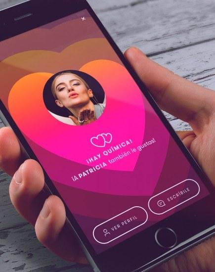 Foto Consejos para elegir tu mejor foto de perfil para ligar en redes sociales y dating