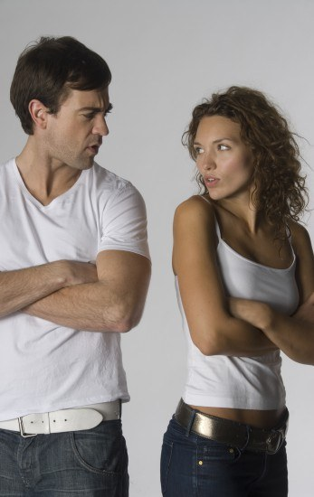 Foto Los 5 peores momentos para romper con tu pareja