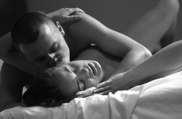 Foto Consejos para mejorar tu salud sexual