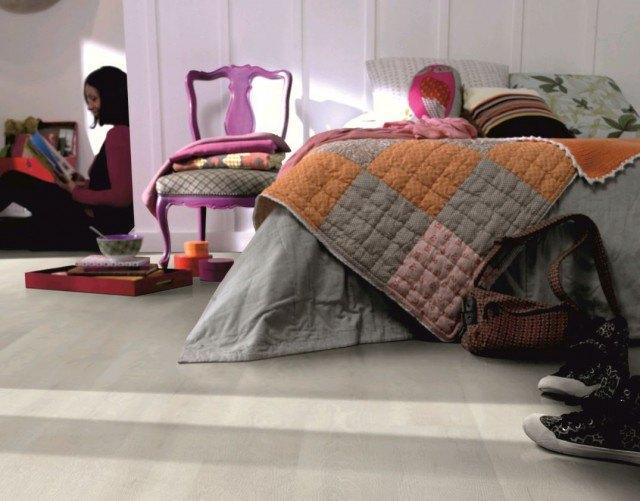 Ideas low cost para reformar y decorar un piso de - Amueblar piso low cost ...