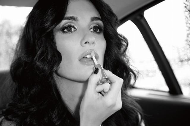 Foto Maquillaje de labios: perfectos y sensuales todo el día en 3 pasos