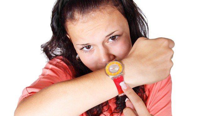 Foto Pros y contras de la dieta de las 8 horas