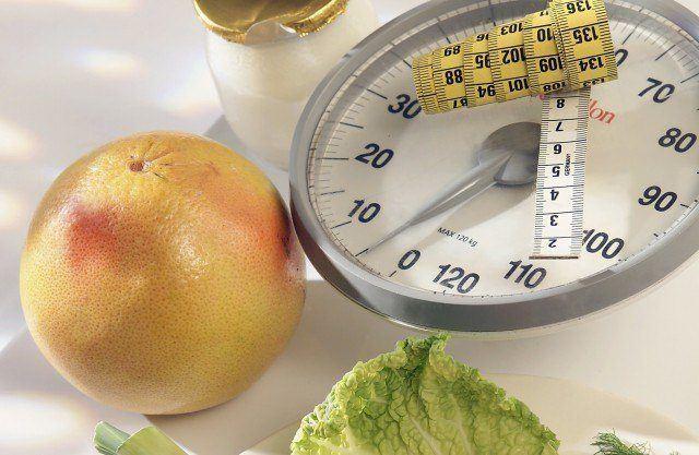 Foto Los alimentos quemagrasas más potentes para adelgazar rápido