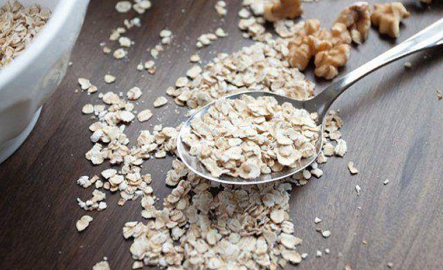 Foto Los cereales integrales, tus aliados para quemar grasa