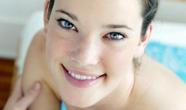 Foto La guía definitiva para proteger tus ojos y mantenerlos sanos y jóvenes