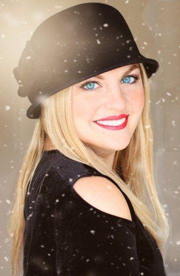 Foto Consejos para el cuidado de los ojos en invierno