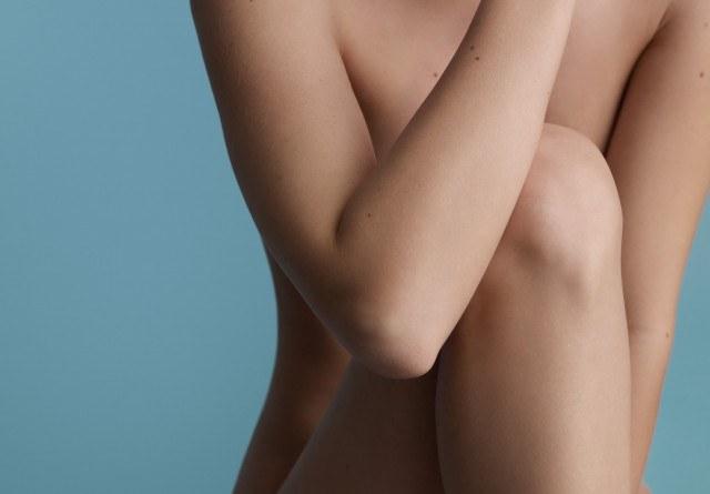 Foto Consejos sencillos y eficaces para combatir la dermatitis atópica
