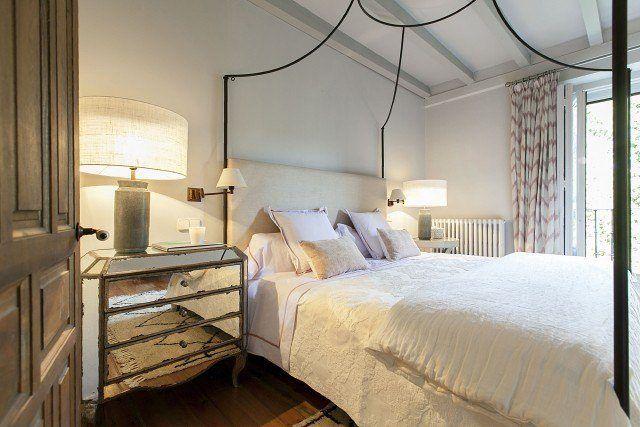 Decoraci n de interiores consejos para conseguir un hogar m s natural mujerdeelite - Consejos para decoracion de interiores ...