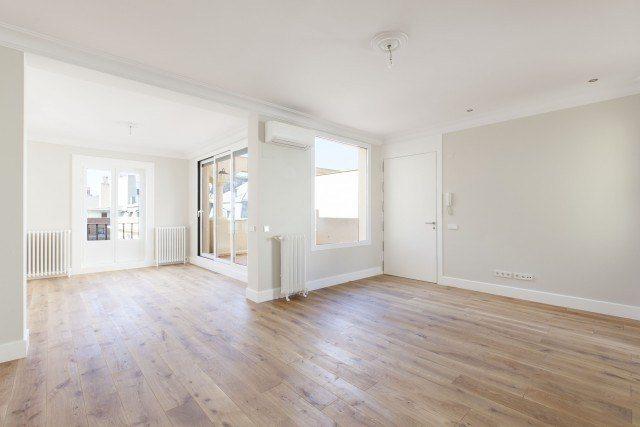 Foto Tendencias y consejos a la hora de adquirir una vivienda