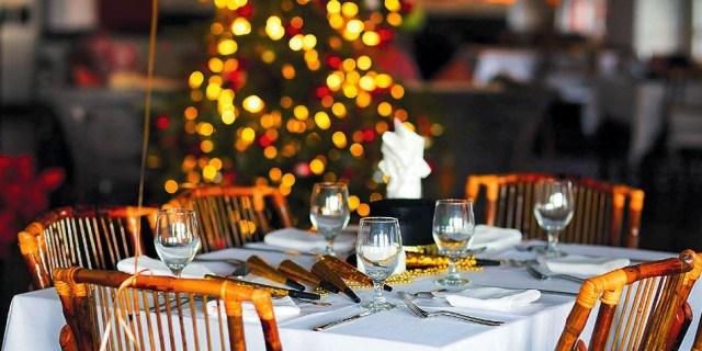 Foto La atención por los detalles, el trato cercano y un ambiente agradable, entre las claves para convertirse en el perfecto anfitrión