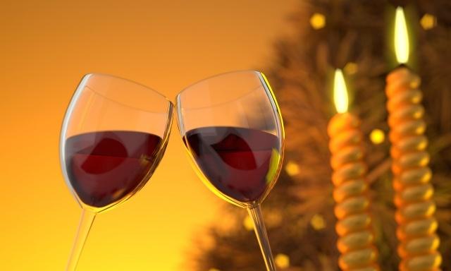 Foto ¿Cómo sé que elijo un buen vino