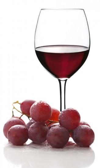 Foto ¿Cómo sé que elijo un buen vino Las claves para acertar en una cena especial