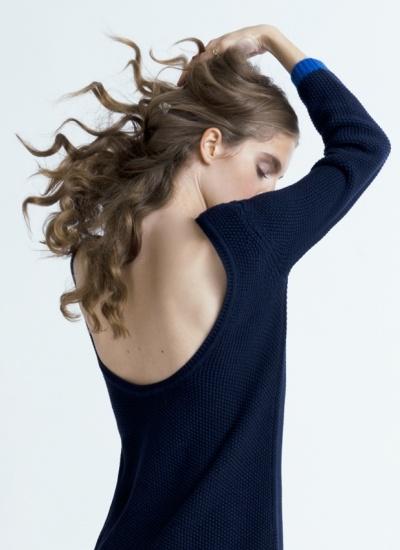 Foto Los factores que perjudican al cabello y las pautas a seguir para protegerlo