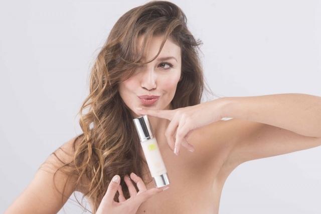 Foto Los 7 tóxicos cosméticos ma#769;s peligrosos para tu piel