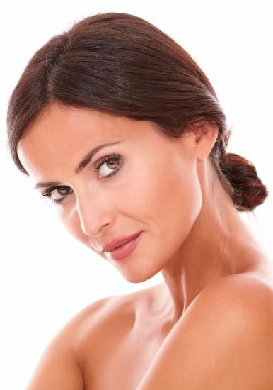 Foto Los químicos en cosméticos más peligrosos