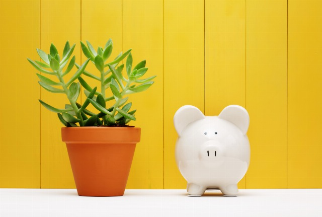 Foto 17 consejos básicos de ahorro para tu hogar