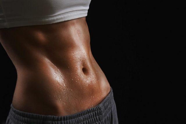 Foto Qué son y cómo se hacen los abdominales hipopresivos