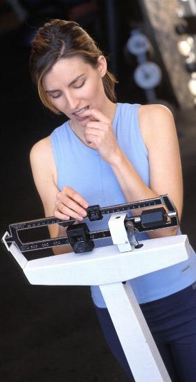 Foto Consejos para adelgazar sin pasar hambre