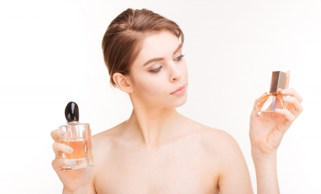 Foto Consejos para elegir el perfume perfecto para regalar