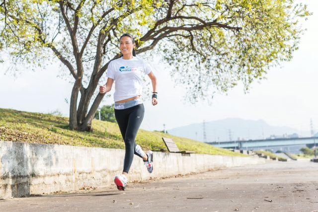 Foto El running, el deporte perfecto para los altos directivos